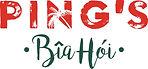 2 Bia_Hoi logo.jpg