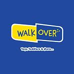 2 WalkOver logo.png