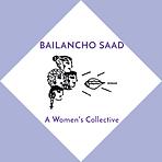8 bailancho saad logo.png