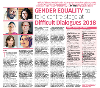 3 Difficult Dialogues.png