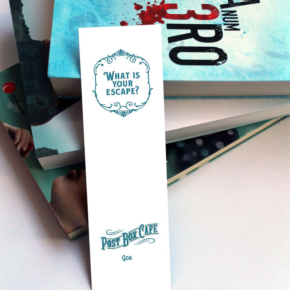 Post Box Cafe bookmark.jpg