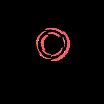 Fifteen 73 Media logo.png