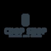ChopShop logo-01.png