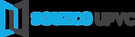 souzco logo .png