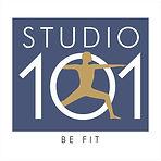 6 studio 101.jpg