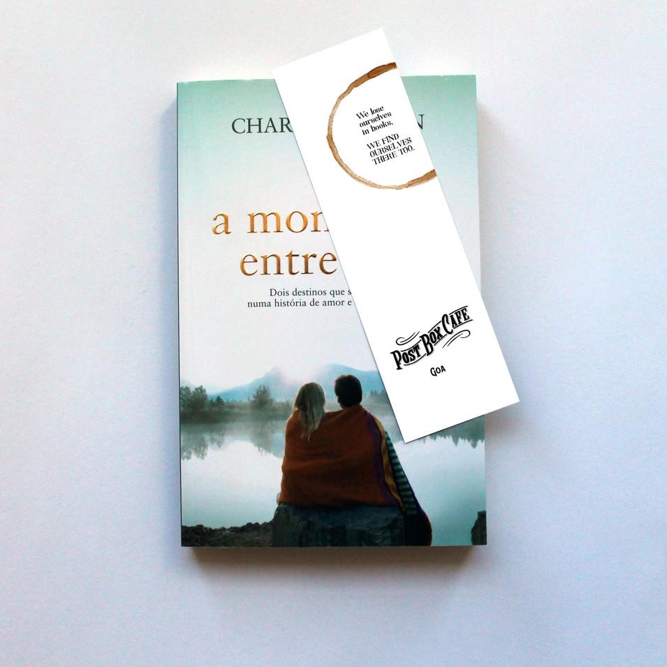 Post Box Cafe bookmark-1.jpg