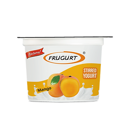 Mango1.png