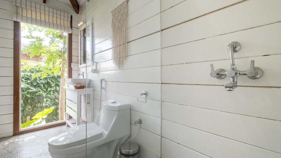 Waterscape Bathroom.jpg