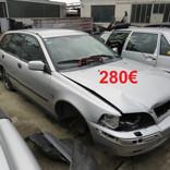 IMG_6211_Volvo V40 €280.JPG