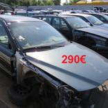 IMG_6092_Volvo S60 290€.JPG