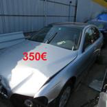 IMG_6138_BMW E39 €350.JPG