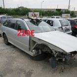 IMG_6182_BMW E39 €220.JPG
