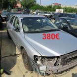 IMG_6142_Volvo S60 € 380.JPG