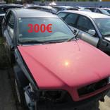 IMG_6098_Volvo V40 € 300.JPG