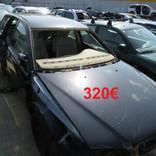 IMG_6107_Volvo V40 € 320.JPG