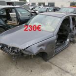 IMG_6265_BMW E90 €230.JPG
