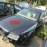 IMG_6105_Volvo S40 € 320.JPG