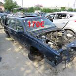 IMG_6155_Volvo 960 € 170.JPG