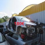 IMG_6119_Volvo V50 € 180.JPG