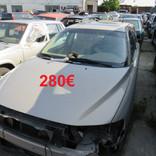 IMG_6121_Volvo V70 € 280.JPG
