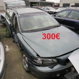 IMG_6195_Volvo V70 P26 €300.JPG