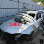 IMG_6152_BMW E87 € 280.JPG