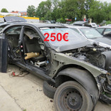 IMG_6218_BMW E65 €250.JPG