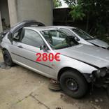 IMG_6174_BMW E46 Compact €280.JPG