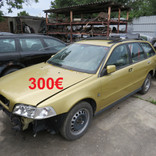 IMG_6170_Volvo V40 €300.JPG