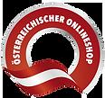wko_oesterr-onlineshop_logo.png