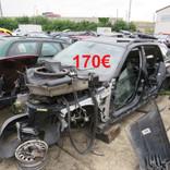 IMG_6253_BMW E61 €170.JPG