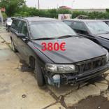 IMG_6263_Volvo V70 P26 €380.JPG