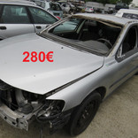 IMG_6209_Volvo S60 €280.JPG
