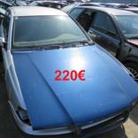 IMG_6096_Volvo V40 € 220.JPG