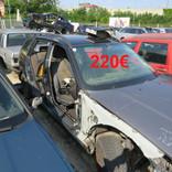 IMG_6128_BMW E46 Touring € 220.JPG