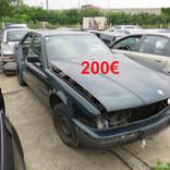 IMG_6267_BMW E34 €200.JPG