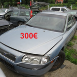 IMG_6197_Volvo S80 €300.JPG