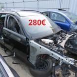 IMG_6134_BMW E91 € 280.JPG