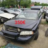 IMG_6213_Volvo V70 P26 €350.JPG