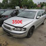 IMG_6203_Volvo V70 P26 €300.JPG
