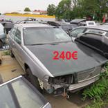 IMG_6216_Volvo S70 €240.JPG