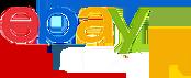 ebay shop.webp