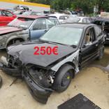 IMG_6230_BMW E46 €250.JPG