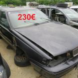 IMG_6261_Volvo S70 €230.JPG