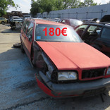 IMG_6130_Volvo 850 € 180.JPG