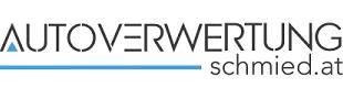 Autoverwertung-Schmied-Kledering-Logo.png