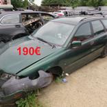IMG_6251_Volvo V40 €190.JPG