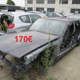 IMG_6188_Volvo V70 I €170.JPG