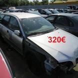 IMG_6101_Volvo V40 € 320.JPG