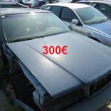 IMG_6094_Volvo 850 € 300.JPG